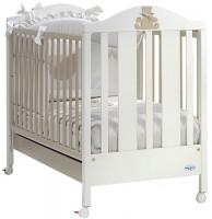 Фото - Кроватка Baby Italia Theo
