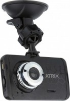 Фото - Видеорегистратор ATRIX JS-C330