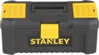 Ящик для инструмента Stanley STST1-75514