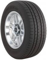 Шины Bridgestone Dueler H/L Alenza 285/45 R22 110H