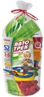 Фото - Автотрек / железная дорога Unika AutoTrack 0255