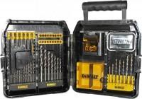 Набор инструментов DeWALT DT9286
