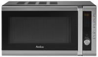 Фото - Микроволновая печь Amica AMG F20E1 I