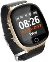 Носимый гаджет Smart Watch Smart S200