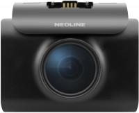 Фото - Видеорегистратор Neoline X-COP R700