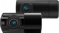 Видеорегистратор Neoline G-Tech X-53