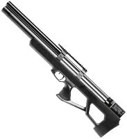 Фото - Пневматическая винтовка Raptor 3 Long