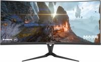 """Монитор Acer Predator X35 35"""""""