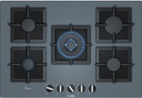 Варочная поверхность Bosch PPQ 7A9B20