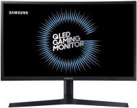 Монитор Samsung C24FG73