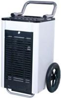Осушитель воздуха Deye DY-60ML