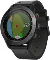 Смарт часы Garmin Approach S60