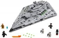 Lego <b>First Order Star</b> Destroyer 75190 - купить конструктор: цены ...