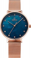Фото - Наручные часы Obaku V186LXVLMV