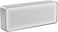 Портативная акустика Xiaomi Square Box 2