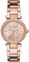 Фото - Наручные часы Michael Kors MK6470