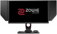 Монитор BenQ ZOWIE XL2546
