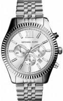 Фото - Наручные часы Michael Kors MK8405