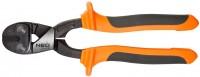 Ножницы по металлу NEO 01-518 210мм