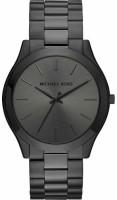 Наручные часы Michael Kors MK8507