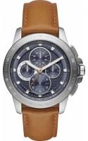 Фото - Наручные часы Michael Kors MK8518