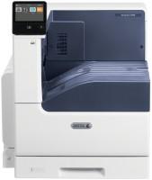 Фото - Принтер Xerox VersaLink C7000DN