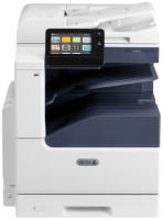 МФУ Xerox VersaLink C7030