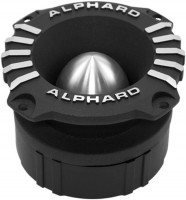 Фото - Автоакустика Alphard Deaf Bonce DB-T40NEO