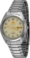 Фото - Наручные часы Orient AB00003C