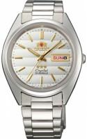 Фото - Наручные часы Orient AB00007W