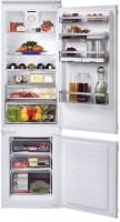 Фото - Встраиваемый холодильник Rosieres RBBS 182