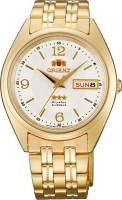 Фото - Наручные часы Orient AB0000CW