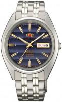 Фото - Наручные часы Orient AB0000DD