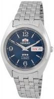 Наручные часы Orient AB0000ED