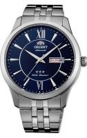 Фото - Наручные часы Orient AB0B001D