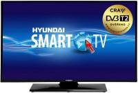 Телевизор Hyundai HLN32TS343