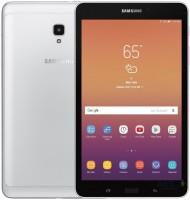 Планшет Samsung Galaxy Tab A 8.0 2017 16GB LTE