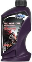 Моторное масло MPM 10W-50 High Performance Racing 1L