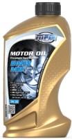 Моторное масло MPM 5W-30 Premium Synthetic BMW/MB 1L