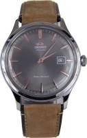 Наручные часы Orient AC08003A