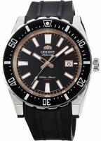 Фото - Наручные часы Orient AC09003B
