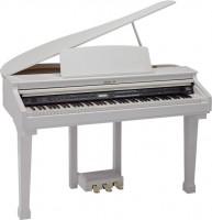 Фото - Цифровое пианино ORLA Grand 450