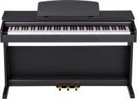 Фото - Цифровое пианино ORLA CDP 1
