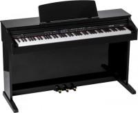Фото - Цифровое пианино ORLA CDP 101