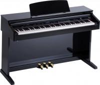 Фото - Цифровое пианино ORLA CDP 202