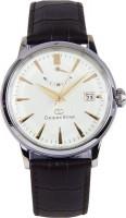 Фото - Наручные часы Orient AF02005S
