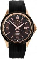 Фото - Наручные часы Orient AF03003T