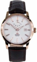 Фото - Наручные часы Orient AF05001W