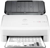 Фото - Сканер HP ScanJet Pro 3000 s3