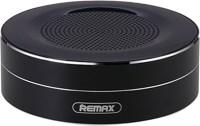 Фото - Портативная колонка Remax RB-M13